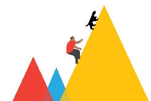 climb-graphic2-01