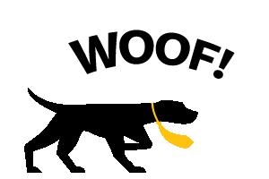dog-woof-01